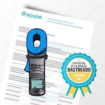 certificado-de-calibracao-alicate-terrometro-analogico