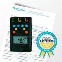 Calibracao-de-Instrumentos-para-Terrometro