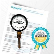 Calibracao-de-Instrumentos-para-Termometro