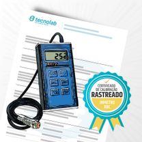 Calibracao-de-Instrumentos-para-Medidor-de-Espessura
