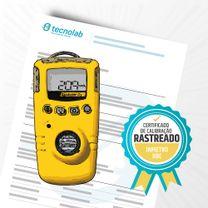 Calibracao-de-Instrumentos-para-Detector-de-Gas