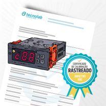 Calibracao-de-Instrumentos-para-Controlador-de-Temperatura