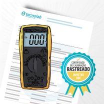 Calibracao-de-Instrumentos-para-Capacimetro