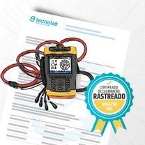 Calibracao-de-Instrumentos-para-Analisador-de-Energia